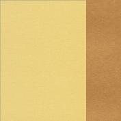 66.8003.30 Yellow