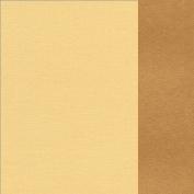 66.8003.85 Yellow beige