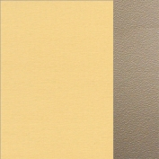 66.8003.85 Yellow beige