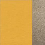 66.8003.32 Canary yellow