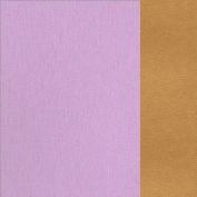 66.8003.70 Lilac