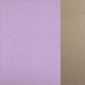 66.8003.25 Light lilac