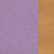 66.8003.28 Dark lilac