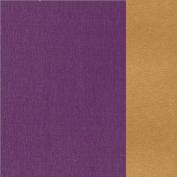 66.8003.73 Bright purple
