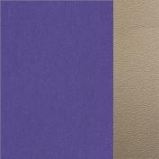 66.8003.72 Dark lavender blue