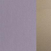 66.8003.71 Grey purple pastel