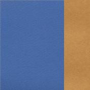 66.8003.24 Blue