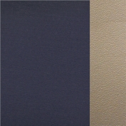 66.8003.14 Navy blue