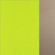 66.8003.46 Summer green