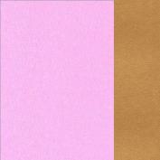 66.8003.38 Light pink