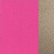 66.8003.15 Barbie pink