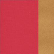66.8003.95 X-mas red