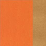 66.8003.62 Bright orange