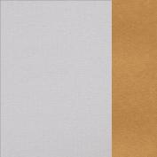 66.8003.18 Light grey