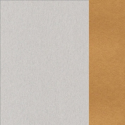 66.8003.80 Light grey