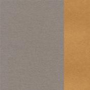 66.8003.81 Grey