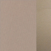 66.8003.82 Brown-grey (taupe)