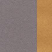 66.8003.83 Dark brown-grey