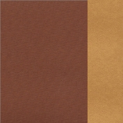 66.8003.07 Light brown