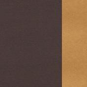 66.8003.77 Dark brown