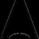 AtexLicht Casambi logo