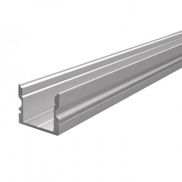 AtexLicht aluminium ledprofiel