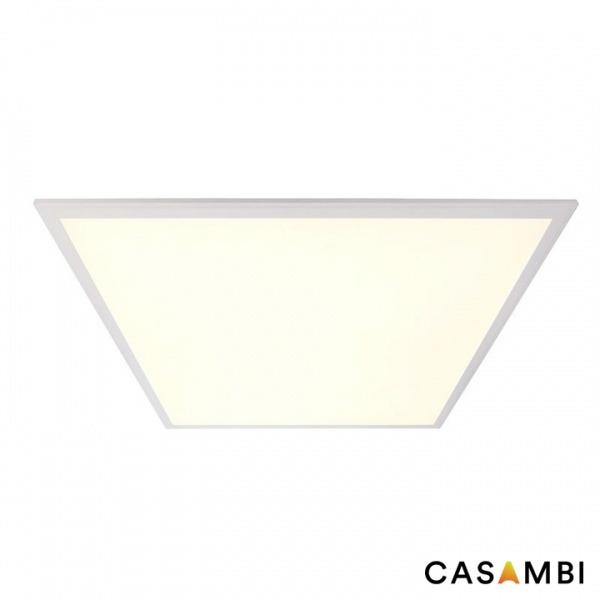 Casambi Tunable 3000K-500Kelvin led paneel