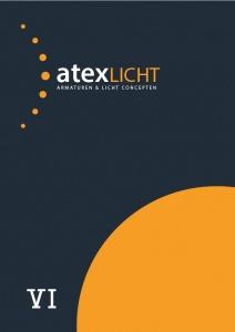 AtexLicht catalogus nr. 6