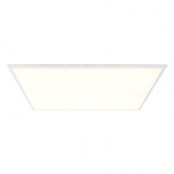 led paneel 1195x595mm