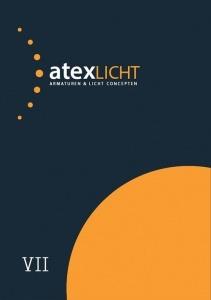 AtexLicht catalogus VII